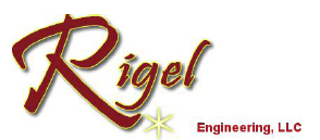 Rigel Engineering, LLC: Systems and product consulting, custom electronics engineering, design, test, and production, small form factor systems, VME, VPX, VXS, CompactPCI, XMC, PMC, COM Express, Carrier Cards, Switch Cards, SBCs