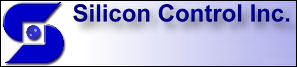 Silicon Control Inc.: Offers a powerful family of board level VMEbus System Analyzers - designed to provide the power of a logic analyzer, plus the diagnostic capabilities of system debuggers all on an easy to use, easy to install - single VME board. Silicon Control's bus Analyzers provide the tools to efficiently capture data, analyze system problems, and test solutions in VME, VSB and VXI based systems